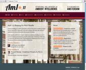 AmI2011