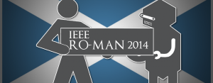 ro-man2014