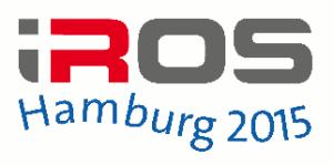 logo_temp2