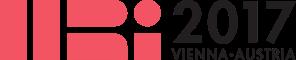 hri_logo_1200