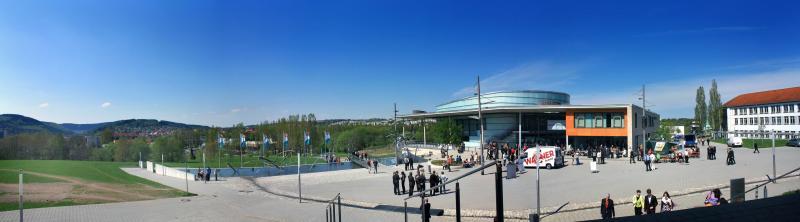 K1024_Panorama-Campus
