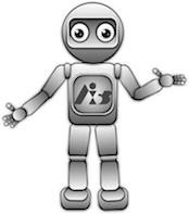 robotAISB_LOGO