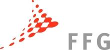ffg_logo_4c
